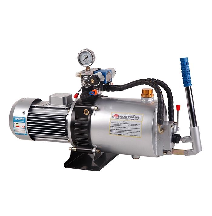 WDKM4系列液压泵站