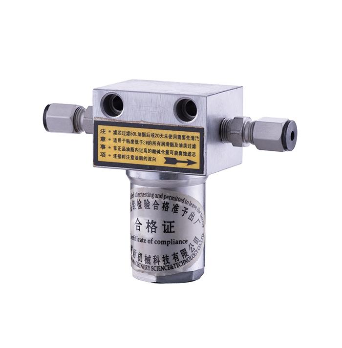 TGQ-30过滤器